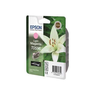 C13T05964010 – Epson T0596