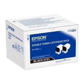 C13S050751 – Epson