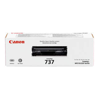 9435B002 – Canon 737
