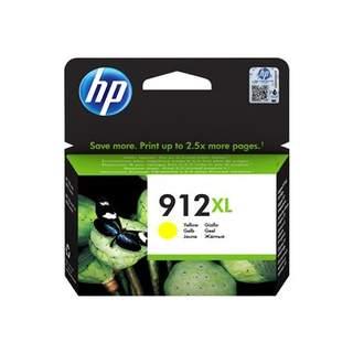 3YL83AE#301 – HP 912XL