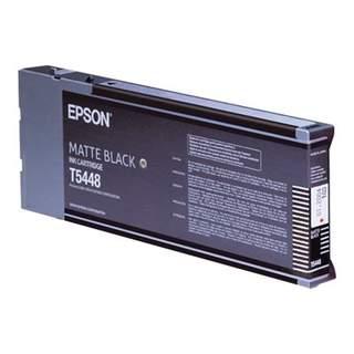 C13T614800 – Epson T6148