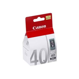 0615B042 – Canon PG-40