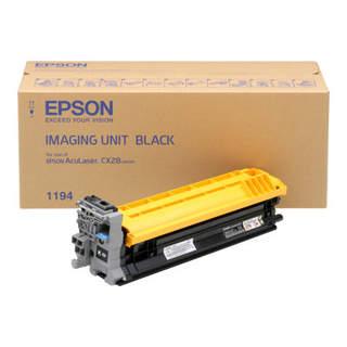 C13S051194 – Epson
