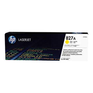 CF302A – HP 827A