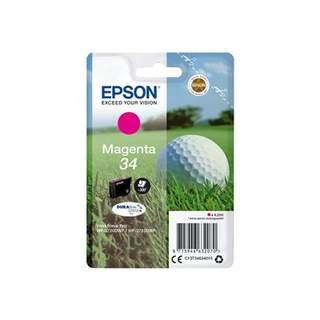 C13T34634010 – Epson 34