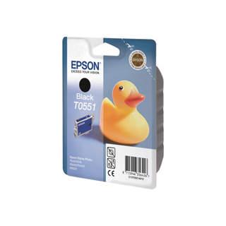 C13T05514010 – Epson T0551