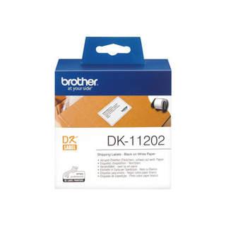 DK11202 – Brother DK-11202
