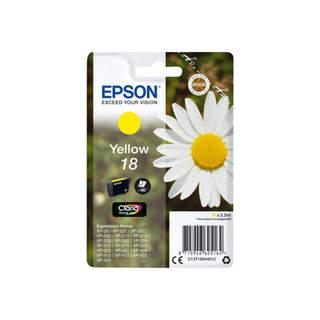 C13T18044012 – Epson 18