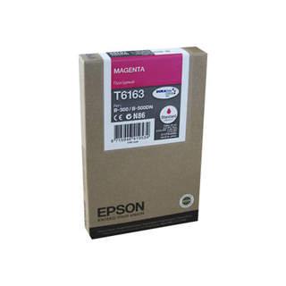 C13T616300 – Epson T6163
