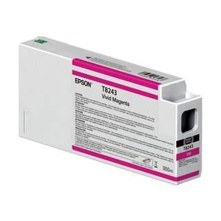 C13T824300 – Epson T824300