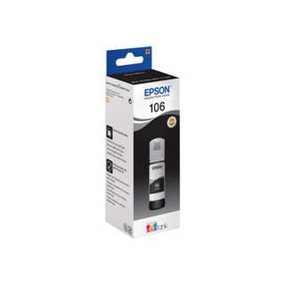 C13T00R140 – Epson 106