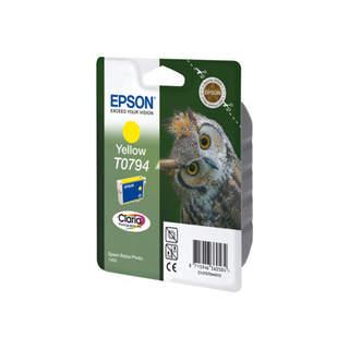 C13T07944010 – Epson T0794