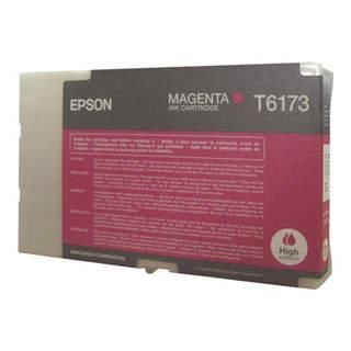 C13T617300 – Epson T6173