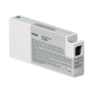 C13T636900 – Epson UltraChrome HDR