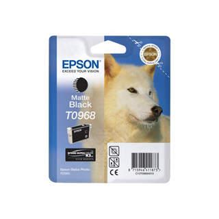 C13T09684010 – Epson T0968