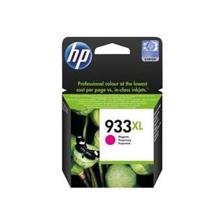 CN055AE#BGY – HP 933XL
