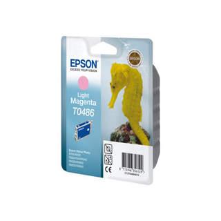 C13T04864010 – Epson T0486