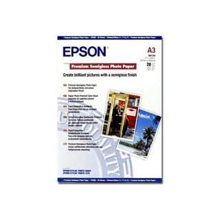 C13S041334 – Epson Premium
