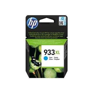 CN054AE#BGY – HP 933XL