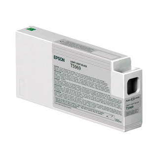 C13T596900 – Epson T5969