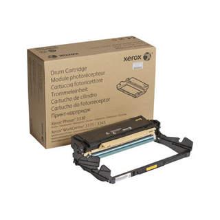 101R00555 – Xerox WorkCentre 3300 Series