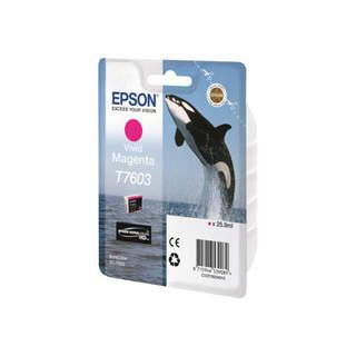 C13T76034010 – Epson T7603
