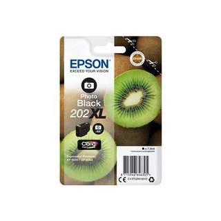 C13T02H14010 – Epson 202XL