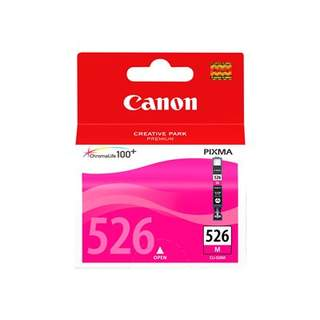 4542B001 – Canon CLI-526M