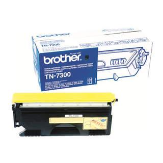 TN7300 – Brother TN-7300