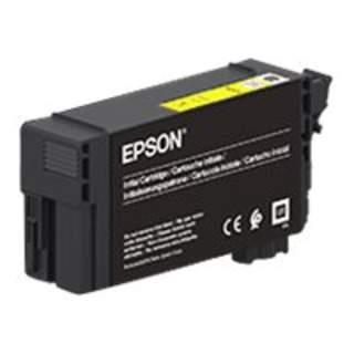 C13T40D440 – Epson T40D440