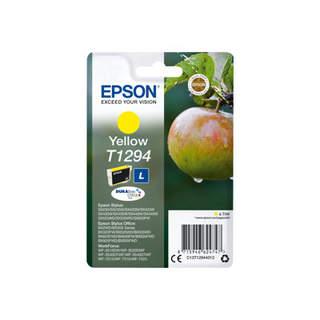 C13T12944012 – Epson T1294