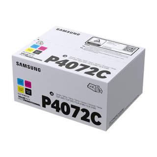 SU382A – Samsung CLT-P4072C