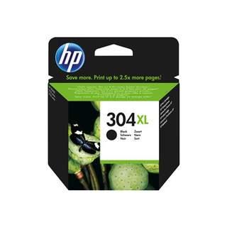 N9K08AE#BA3 – HP 304XL