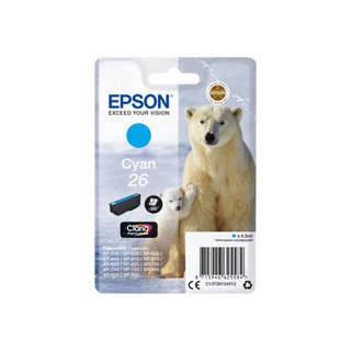 C13T26124022 – Epson 26