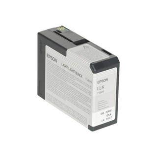 C13T580900 – Epson T5809