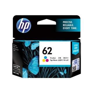C2P06AE#301 – HP 62