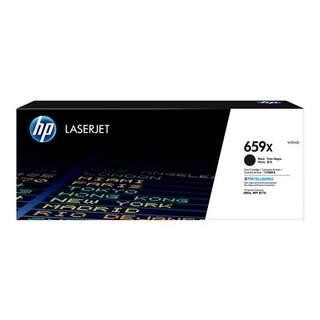W2010X – HP 659X