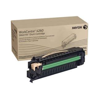 113R00755 – Xerox WorkCentre 4250