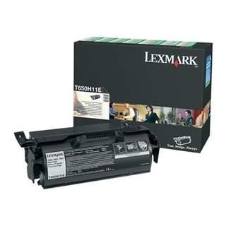 T650H11E – Lexmark