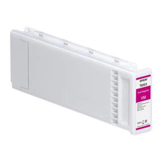 C13T800300 – Epson T8003