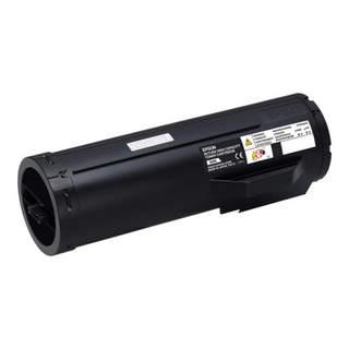C13S050699 – Epson