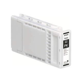 C13T693100 – Epson T693100