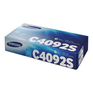 SU005A – Samsung CLT-C4092S