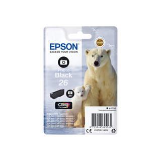 C13T26114022 – Epson 26