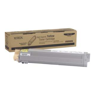 106R01079 – Xerox Phaser 7400