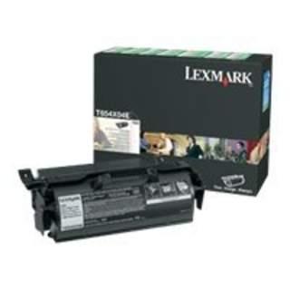 T654X04E – Lexmark