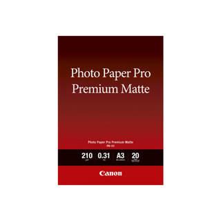 8657B006 – Canon Pro Premium PM-101
