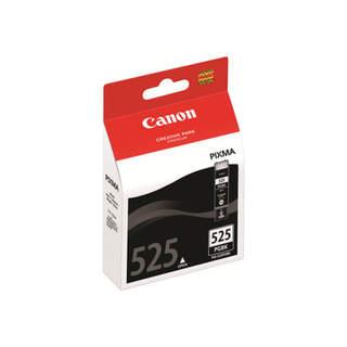 4529B001 – Canon PGI-525PGBK