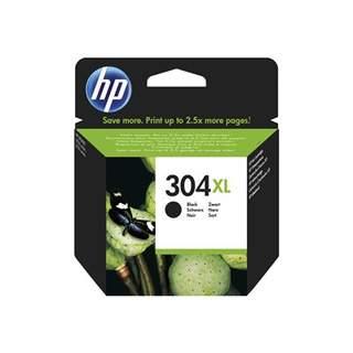 N9K08AE#301 – HP 304XL
