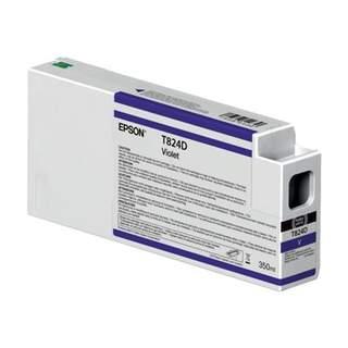 C13T824D00 – Epson T824D